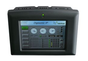 Digisonic IP