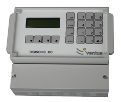 Digisonic MC